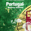 Portugal Business Database