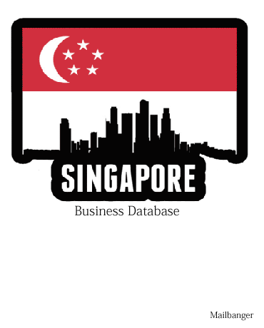 Singapore Business Database