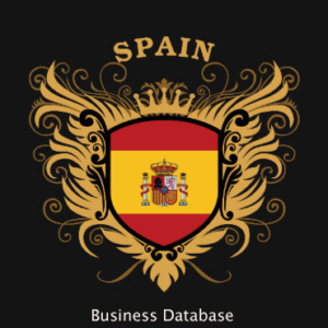 Spain Business Database