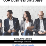usa business database