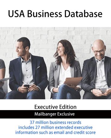 usa business database