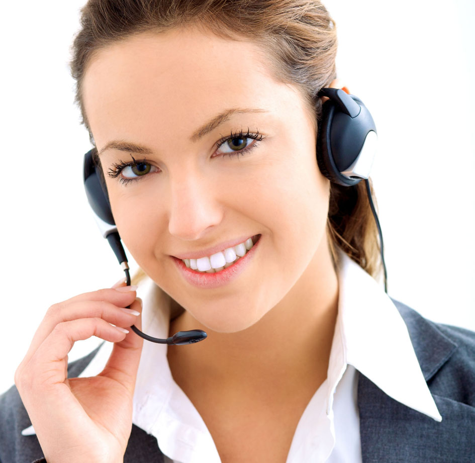 telemarketing sales techniques