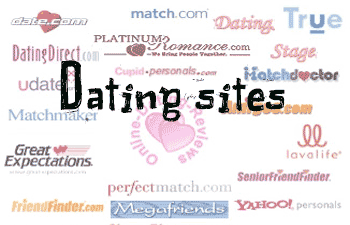 dating website leads