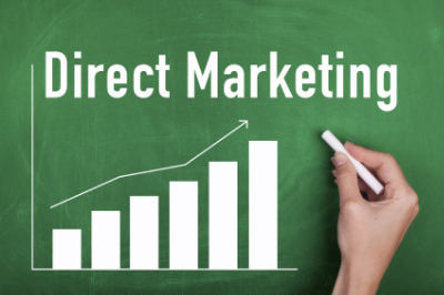direct marketing lists