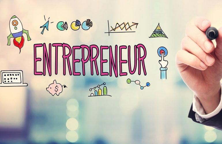 home entrepreneur leads
