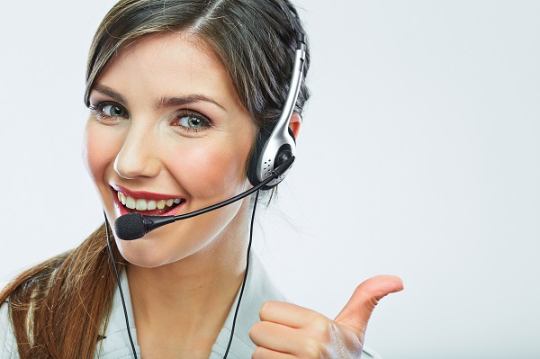 buy phone number lists