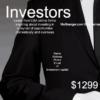 Investors leads