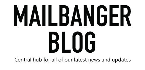 Mailbanger Blog