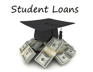 student loan leads