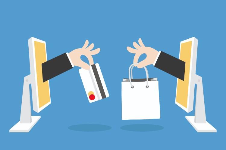 telemarketing sales